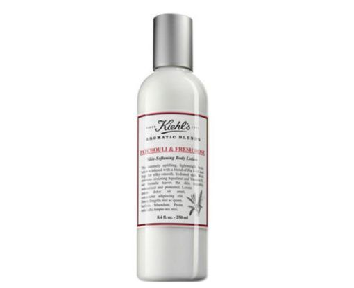 aromatic-blends-patchoulli-and-fresh-rose-hand-and-body-lotion-khiels