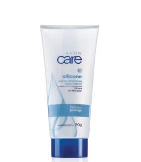 avon-care-crema-para-manos-silicone-protectora-con-fps