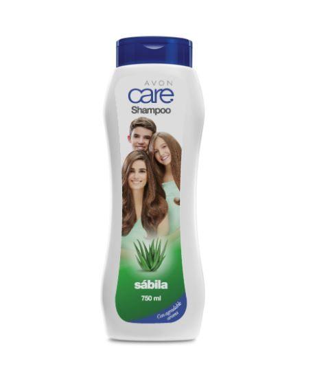 avon-care-shampoo-para-cabello-con-sabila