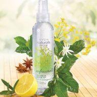 avon-naturals-hierbas-frescas-colonia-en-spray-para-el-cuerpo