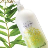 avon-naturals-hierbas-frescas-locion-en-crema-para-el-cuerpo