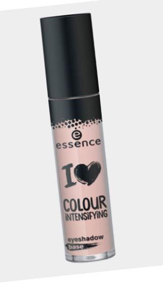 base-sombra-de-ojos-intensificadora-del-color-essence