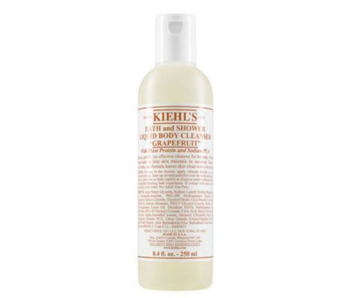 bath-shower-liquid-body-cleanser-grapefruit-khiels