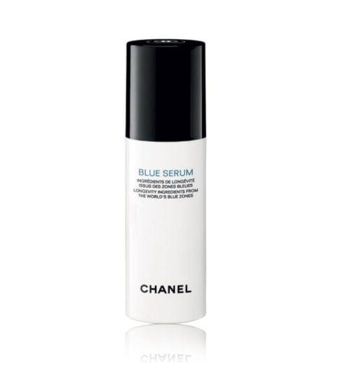 blue-serum-chanel