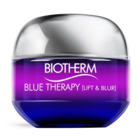 blue-therapy-lift-and-blur-crema-reafirmante-biotherm