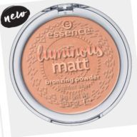 bronceador-mate-luminous-essence