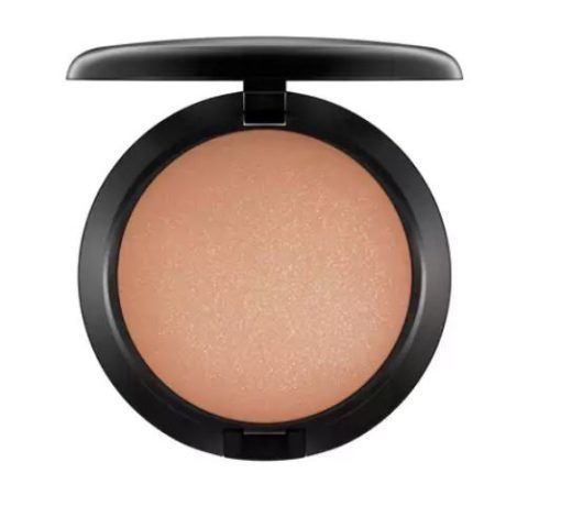 bronzing-powder-mac