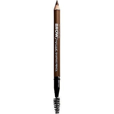 brow-precise-maybelline