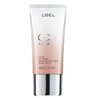cc-cream-lbel