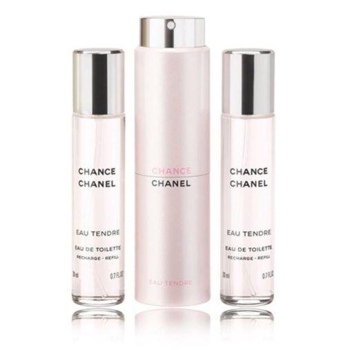 chance-eau-tendre-vaporizador-para-bolso-chanel