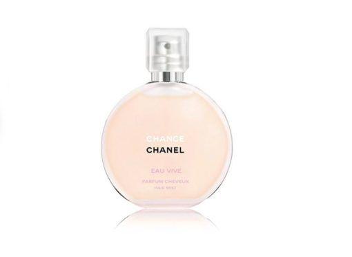 chance-eau-vive-perfume-para-cabello-chanel