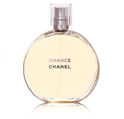 chance-fragancia-chanel