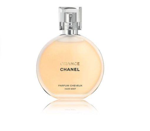 chance-perfume-para-cabello-chanel