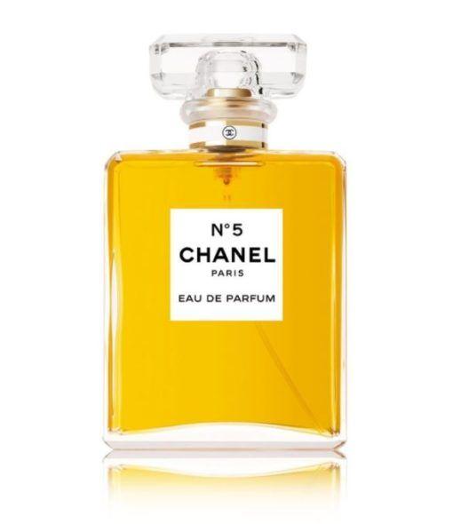 chanel-n-5-eau-de-parfum