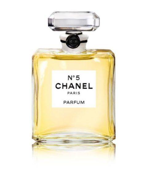 chanel-n-5-perfume-en-frasco