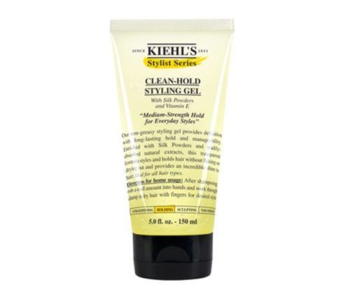 clean-hold-styling-gel-khiels