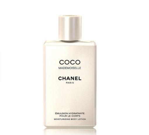 coco-mademoiselle-emulsion-corporal-chanel