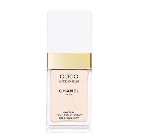 coco-mademoiselle-perfume-para-cabello-chanel