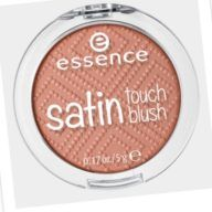 colorete-satin-touch-essence