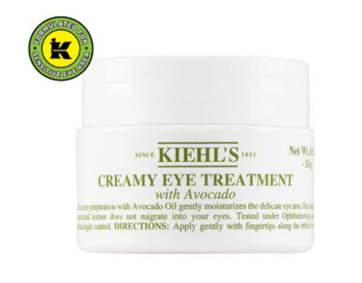 creamy-eye-treatment-with-avocado-khiels