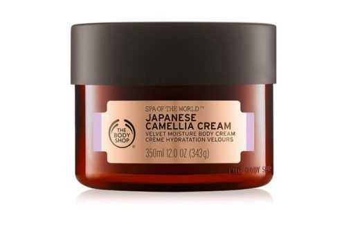crema-corporal-camelia-de-japon-the-body-shop