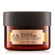 crema-corporal-kukui-de-hawai-the-body-shop