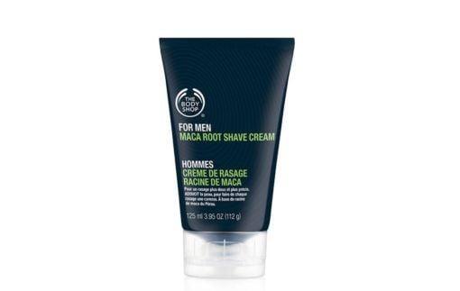 crema-de-afeitar-tubo-raiz-de-maca-hombres-the-body-shop