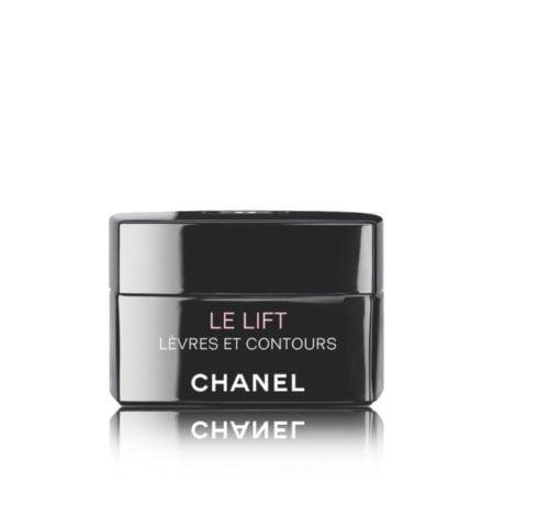 crema-labios-le-lift-chanel