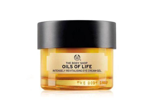 crema-oils-of-life-en-gel-contorno-de-ojos-the-body-shop