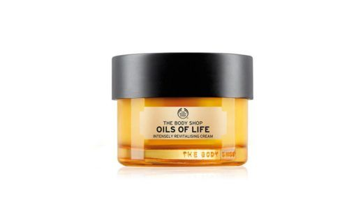 crema-oils-of-life-the-body-shop