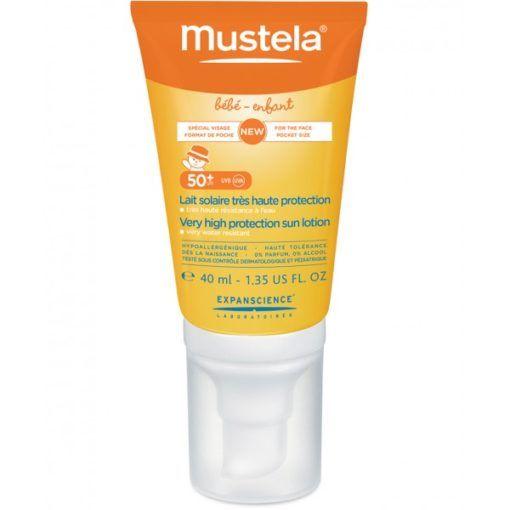 crema-protector-solar-facial-mustela