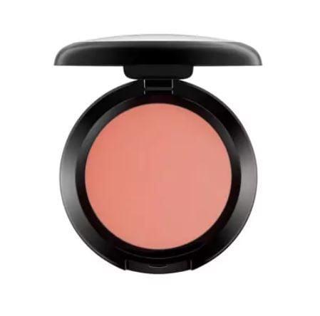 cremeblend-blush-mac