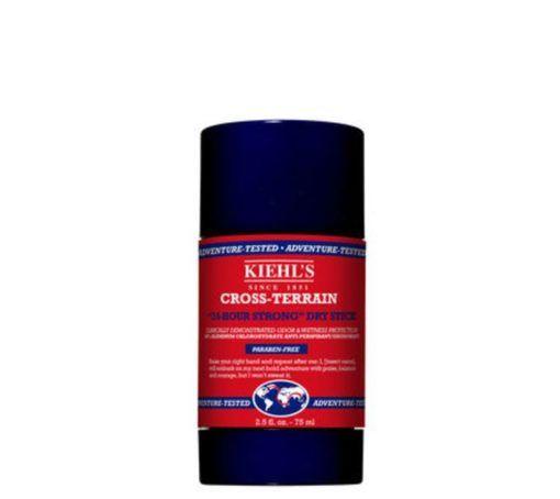 cross-terrain-24-hour-strong-dry-stick-khiels
