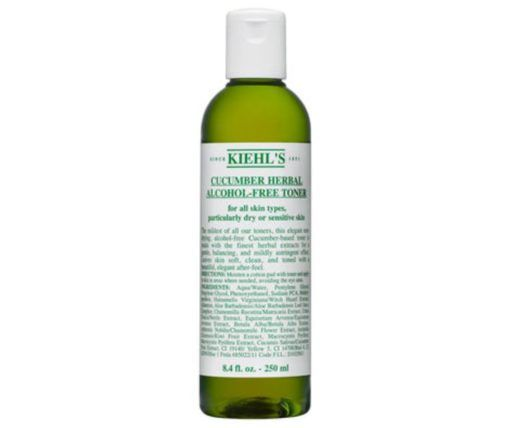 cucumber-herbal-alcohol-free-toner-khiels