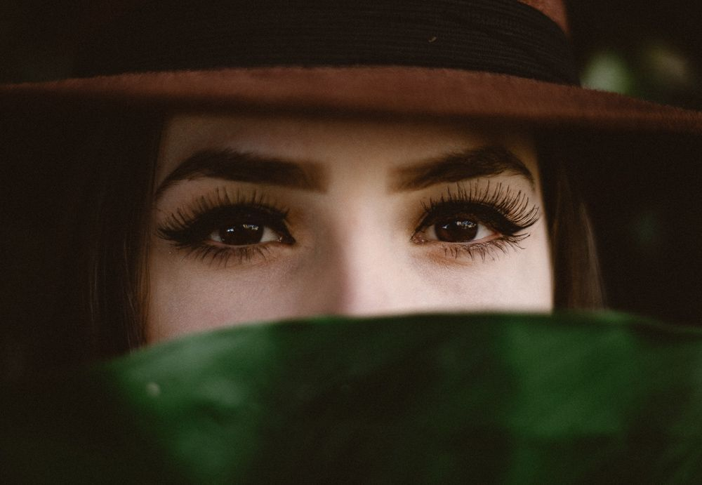 cuidar-contorno-ojos-belleza-2017