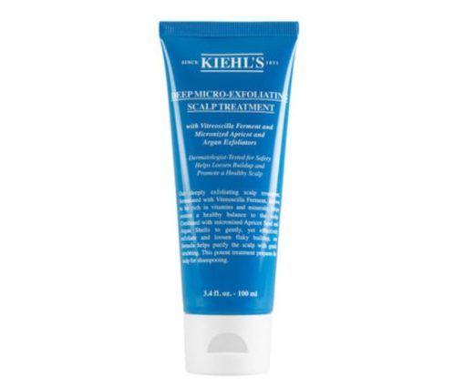 deep-micro-exfoliating-scalp-treatment-khiels