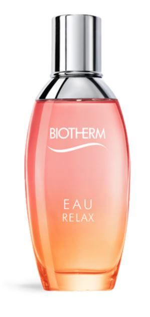 eau-relax-spray-perfumado-biotherm