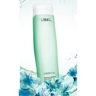 espuma-purificadora-lbel