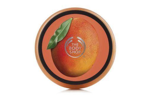 exfoliante-corporal-mango-the-body-shop
