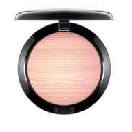 extra-dimension-skinfinish-mac