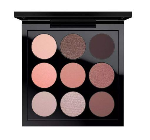 eye-shadow-9-dusky-rose-times-nine-mac