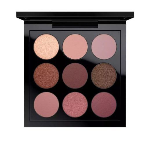 eye-shadow-burgundy-times-nine-mac