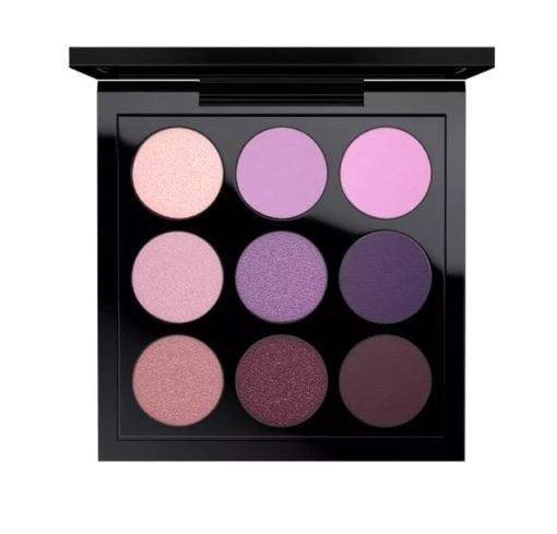 eye-shadow-purple-times-nine-mac