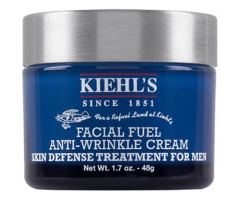 facial-fuel-anti-winckle-cream-khiels