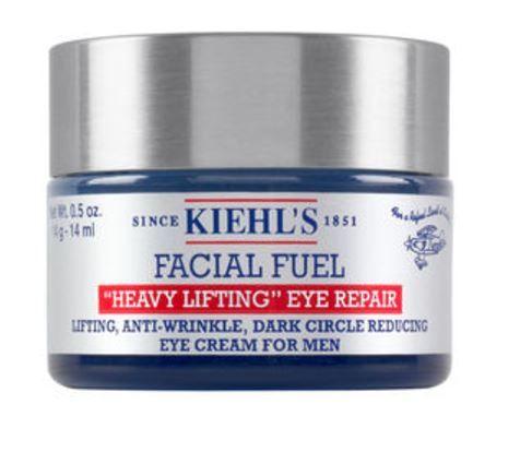 facial-fuel-heavy-lifting-eye-repair-khiels