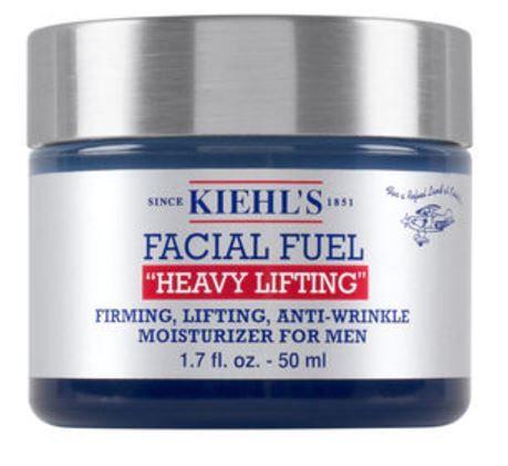 facial-fuel-heavy-lifting-khiels
