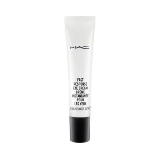 fast-response-eye-cream-mac