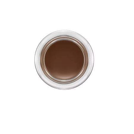 fluidline-brow-gelcreme-mac