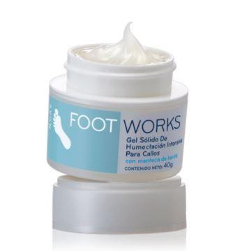 foot-works-gel-solido-de-humectacion-intensiva-para-callos-avon