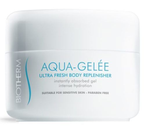 gel-hidratante-ultra-fresco-biotherm